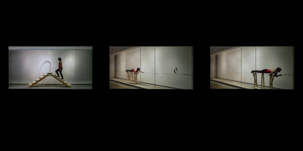 03_SB_Captures vidéos_2016